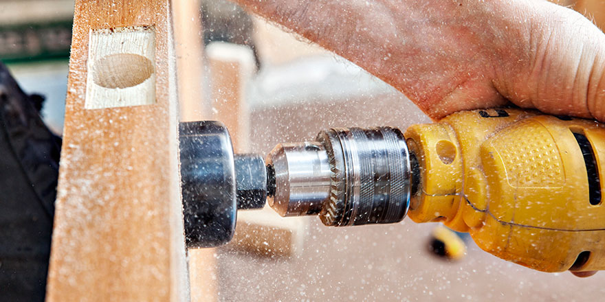 Entry Level Trim Carpenter Jobs Work Company