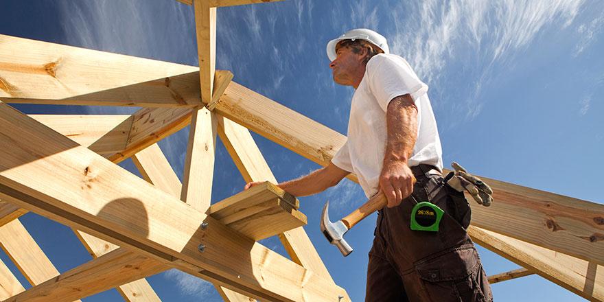 Framing Carpentry Jobs | Work Company | gottabesolid.com